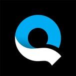 Quik Aplicaciones para editar videos