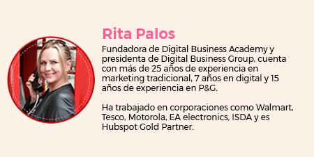 RITA PALOS_WEB_LP-1