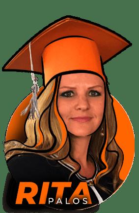 diplomado-marketing-digital-coach