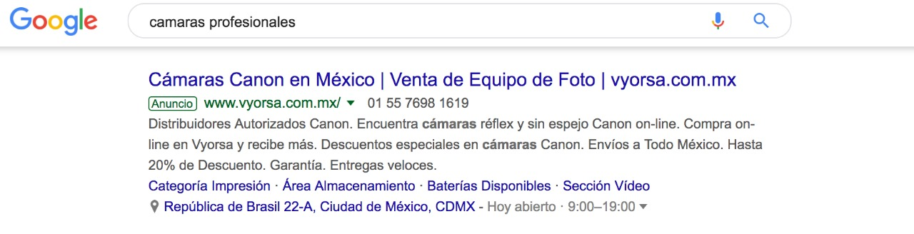 google-shopping-anuncio