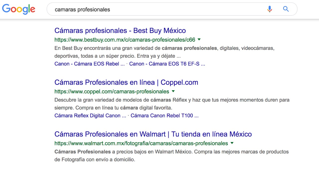 google-shopping-seo