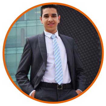 testimonial alumno digital business academy