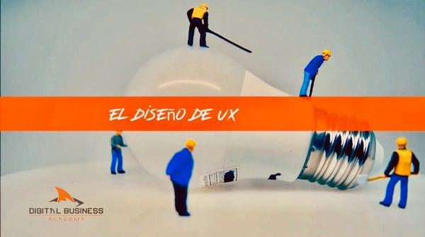 experiencia-de-usuario-diseño de ux