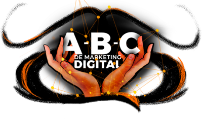 ABC MARKETING DIGITAL