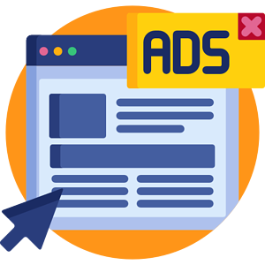 google-ads-campañas