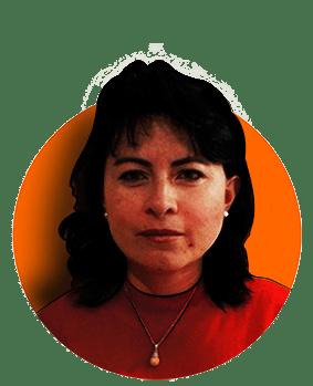 coach-metricas-digitales
