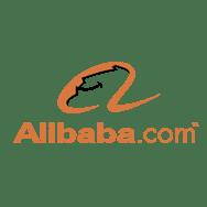 alibaba-com-logo-png-transparent
