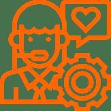 crm-servicios