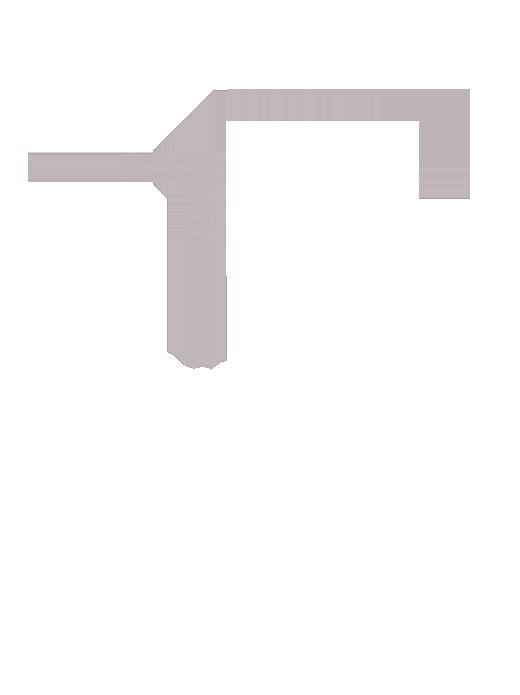4-logo-blanco-escuela-de-marketing-digital