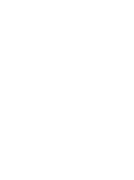 8-logo-blanco-escuela-de-marketing-digital