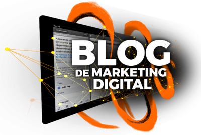 blog_marketing_digital