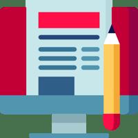 seo-blog-optimizacion
