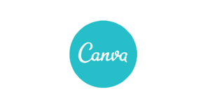 community-manager-que-es-canva