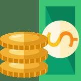 google-shopping-cash