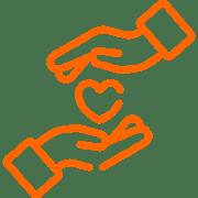 social-media-marketing-donacion