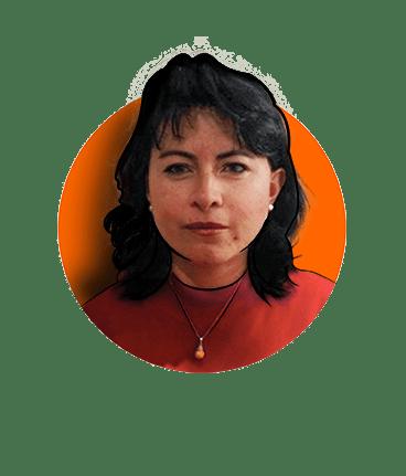 coach-Alejandra-Comunicación