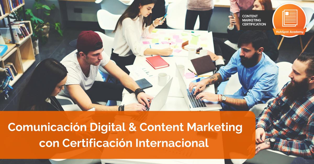 comunicacion-digital-y-content-marketing-con-certificacion-internacional.png