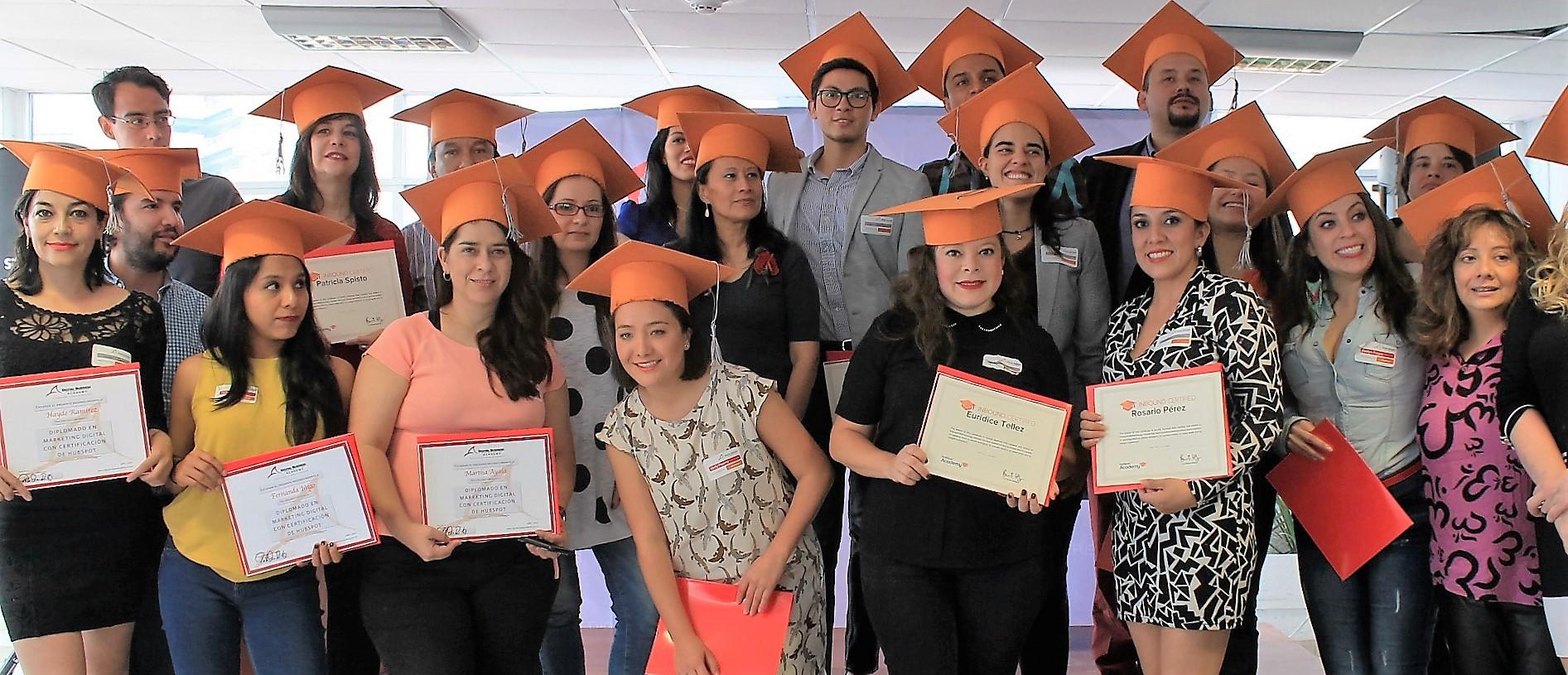 digital-business-academy-diplomado-marketing-digital-5.jpg