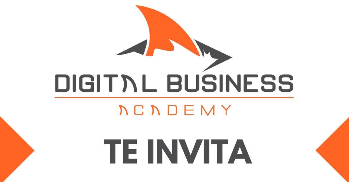 digital-business-academy-te-invita.png