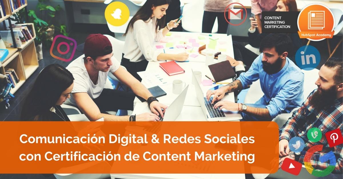 diplomado-en-comunicacion-digital-y-redes-sociales-hubspot.jpg