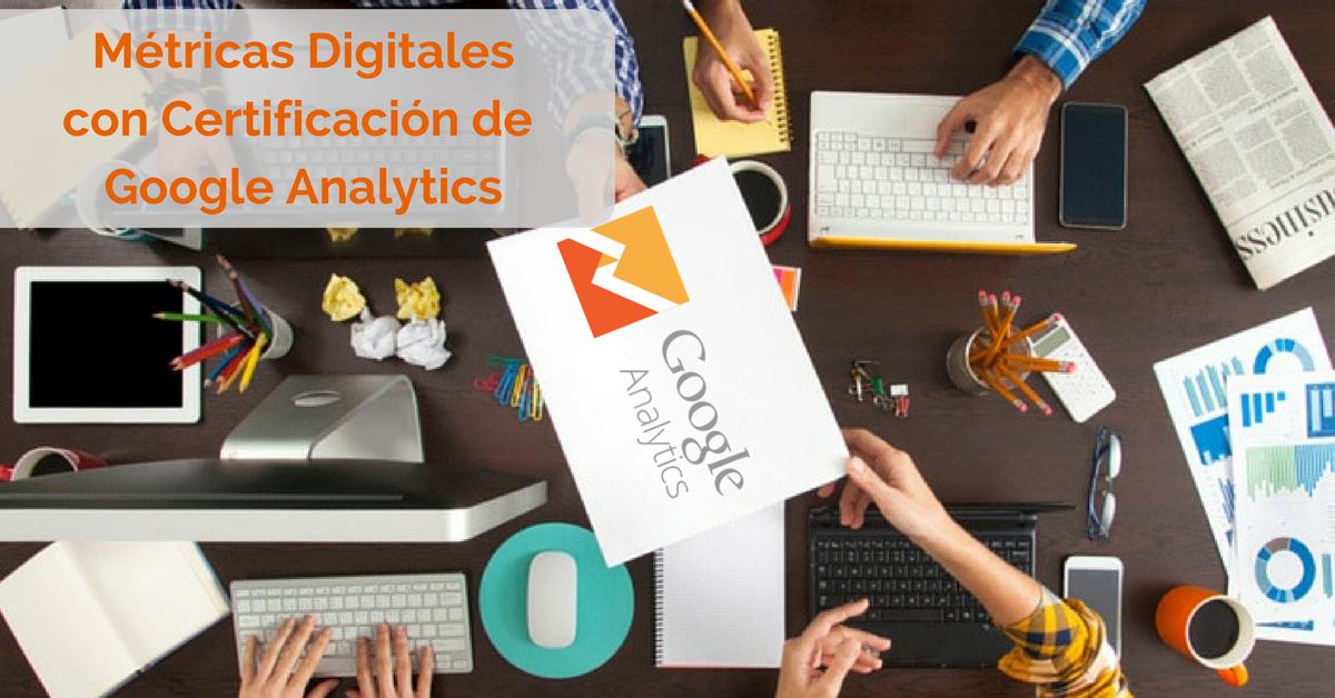 diplomado-en-metricas-digitales-con-certificacion-de-google-analytics.png