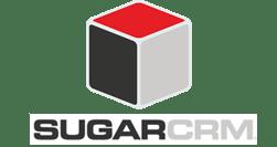 crm-sugar