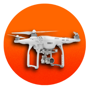 e-commerce-business-dron