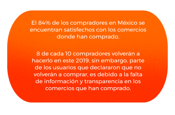 e-commerce-compradores-en-mexico