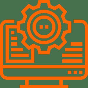 e-commerce-construye