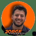 diplomado-e-commerce-jorge-fernandez-coach