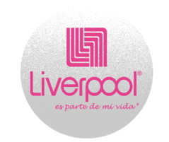 e-commerce-liverpool