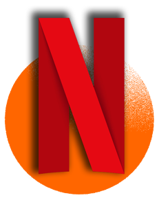 e-commerce-netflix