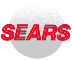 e-commerce-sears