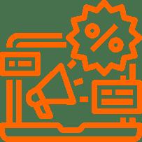 e-commerce-tipos-de-ecommerce