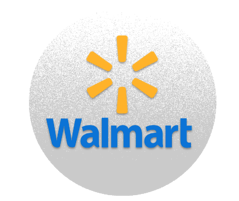 e-commerce-walmart