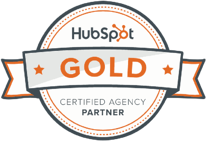 escuela-de-marketing-digital-hubspot