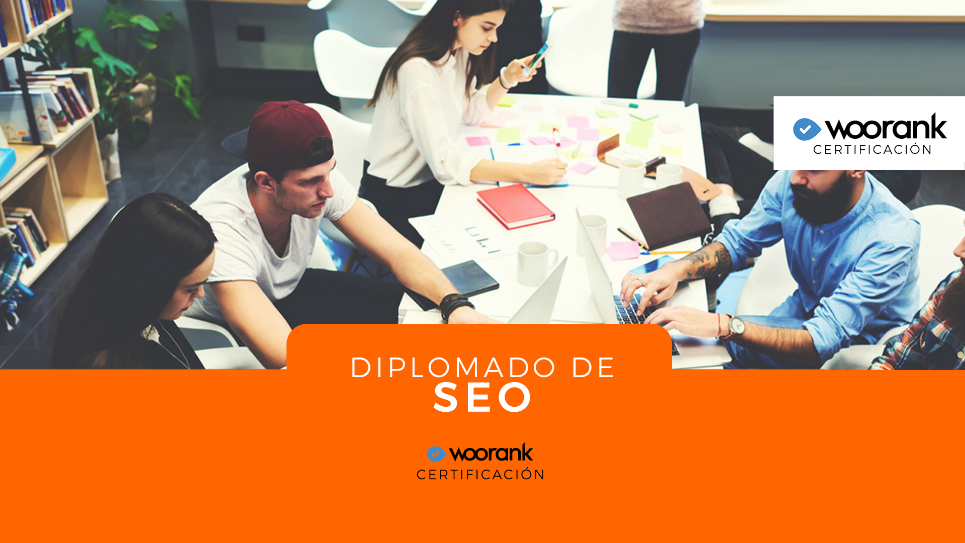 escuela-marketing-digital-seo