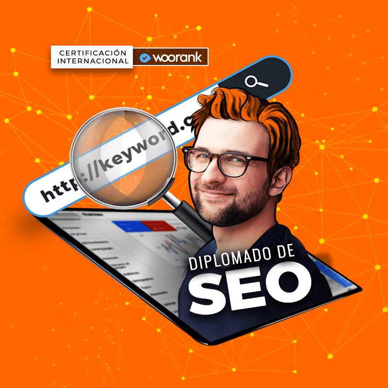 marketing-online-diplomado-seo