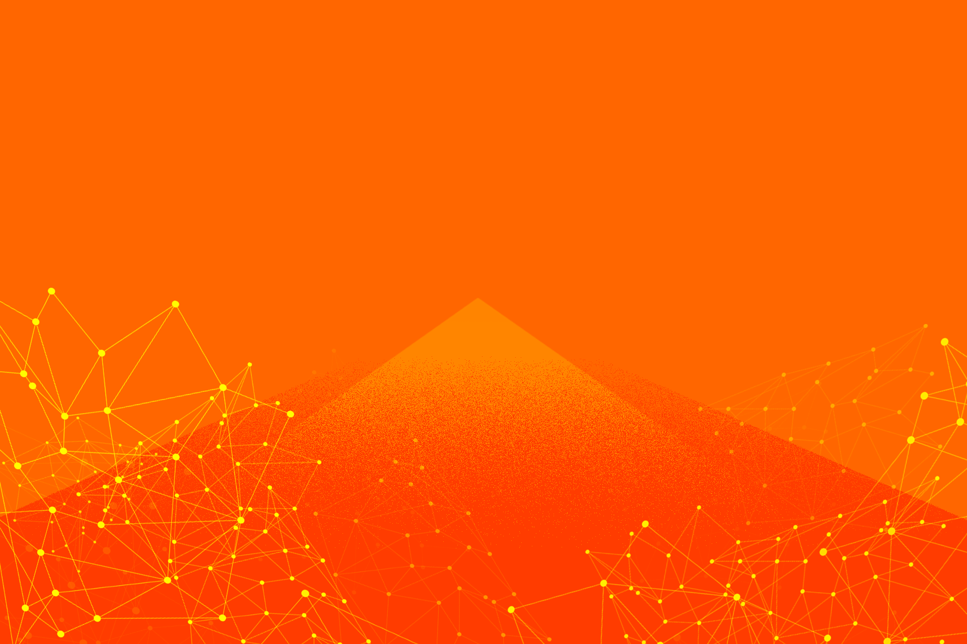 fondo-pirámide-arriba-home-escuela-de-marketing-digital