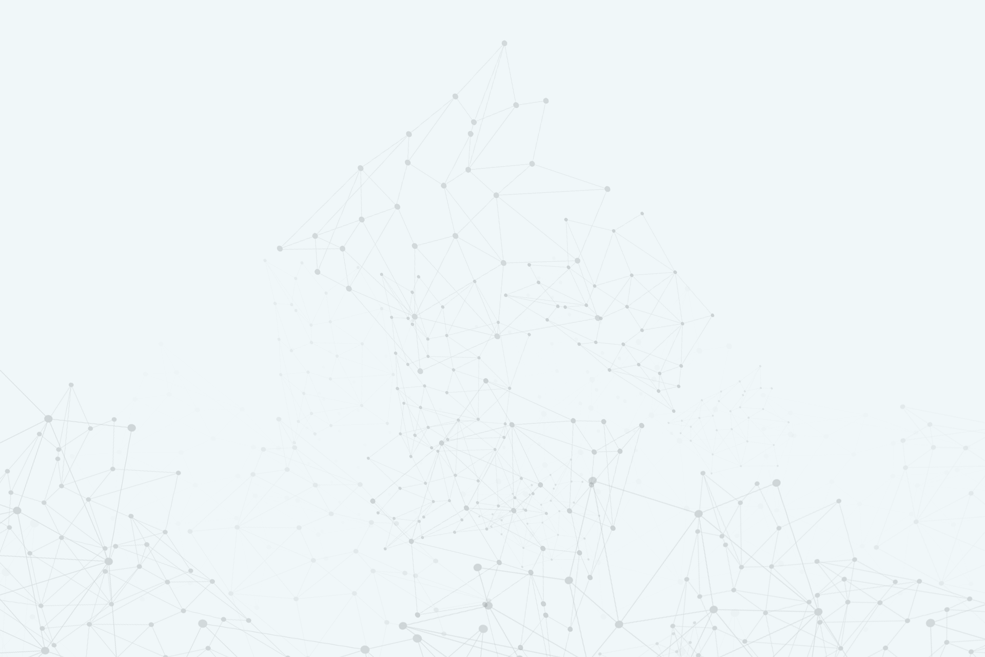 fondo-puntos-blanco-diplomado-seo