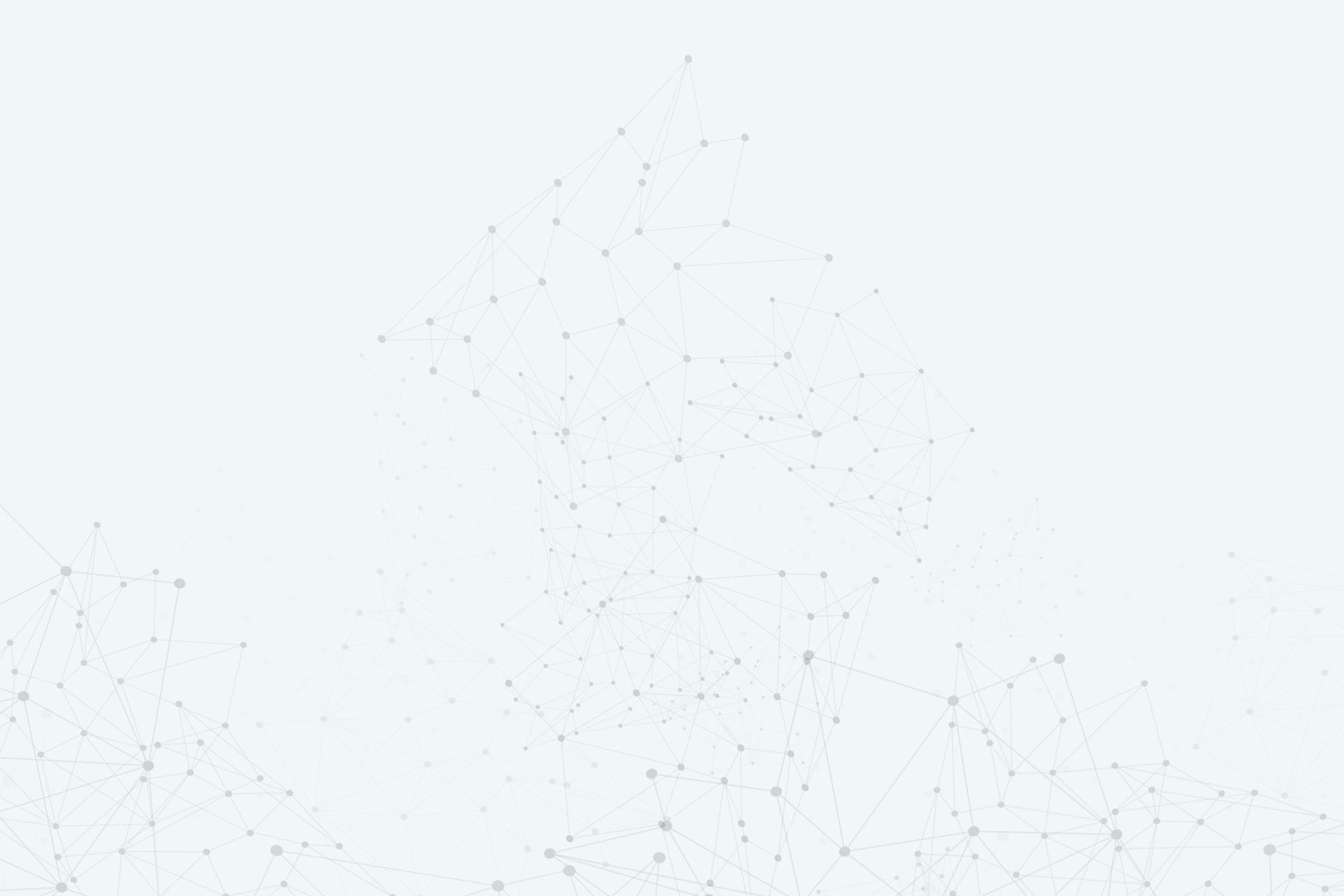 fondo-puntos-blanco-home-escuela-de-marketing-digital