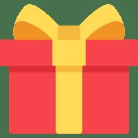 seo-regalo