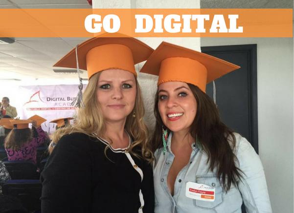 go digital comunicación digital.png