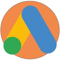 certificado-google-ads