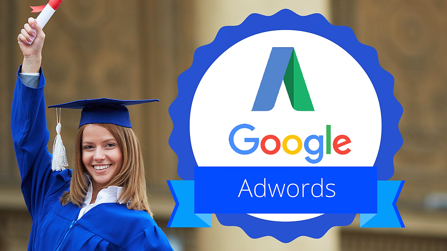 google-adwords-certification-exam.png
