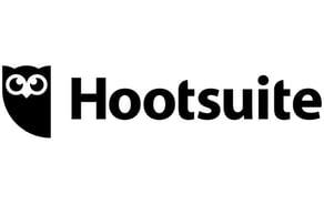 community-manager-que-es-hootsuite