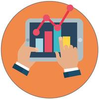 certificados-google-conceptos-basico