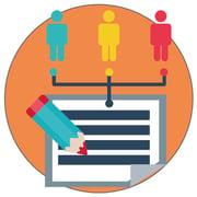 certificados-google-comportamiento-online