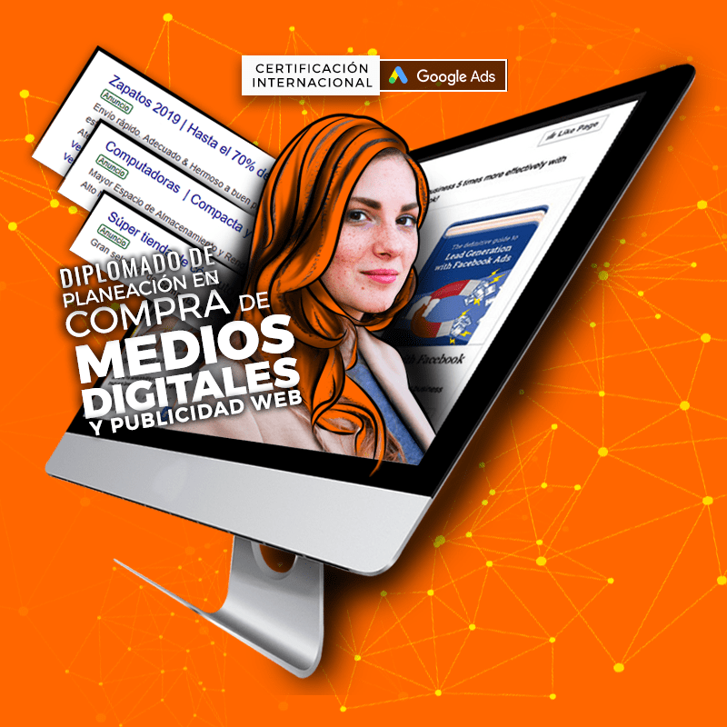 marketing-online-diplomado-medios-digitales