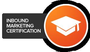 certificaciopn-inbound-digital-business-academy